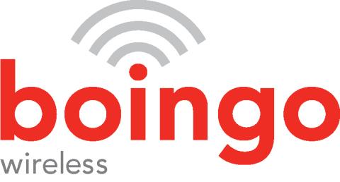 Boingo Wireless coupon codes