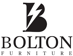 Bolton Furniture coupon codes