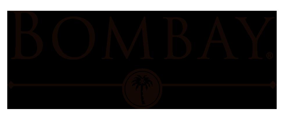 Bombay Company coupon codes