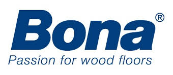 Bona coupon codes