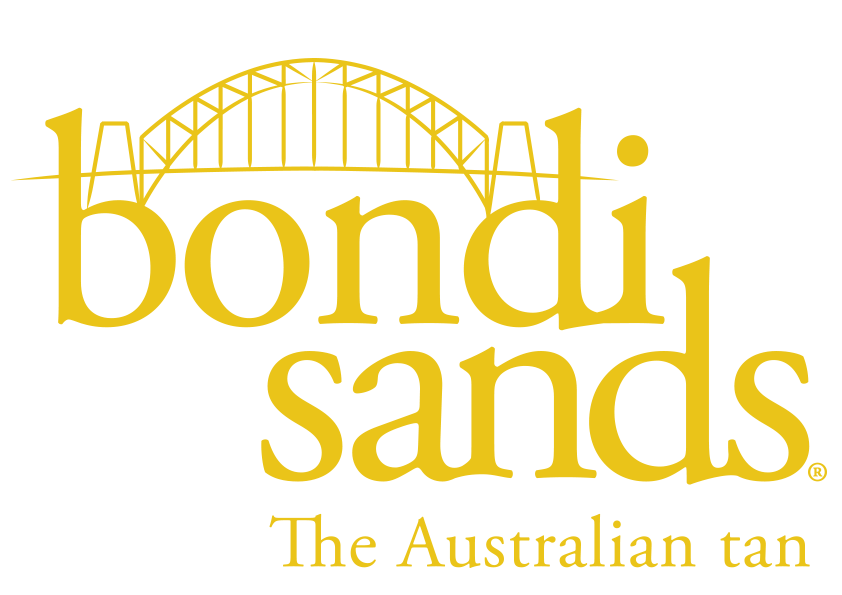 Bondi Sands coupon codes