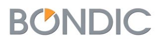 Bondic coupon codes