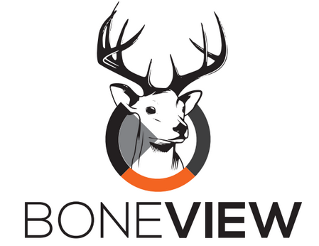 BoneView coupon codes