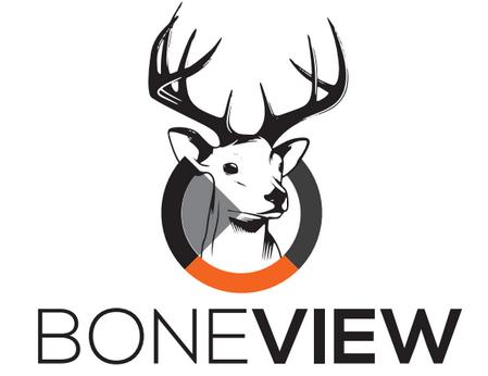 BoneView coupon codes