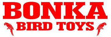 Bonka Bird Toys coupon codes