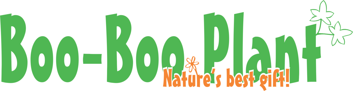 Boo-Boo Plant coupon codes