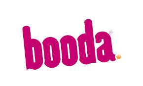Booda coupon codes