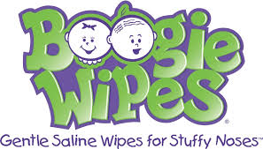 Boogie Wipes coupon codes