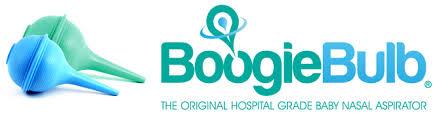 BoogieBulb coupon codes