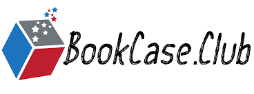 BookCase.Club coupon codes