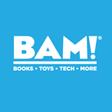 Books A Million coupon codes