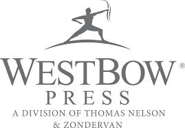 WestBow Press coupon codes