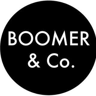 Boomer & Co. coupon codes