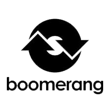 Boomerang coupon codes