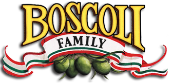 Boscoli Foods coupon codes