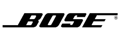 BOSE coupon codes