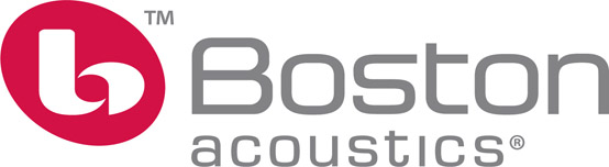 Boston Acoustics coupon codes