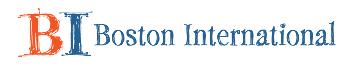 Boston International coupon codes