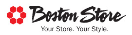 Boston Store coupon codes