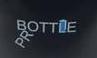 BottlePro coupon codes
