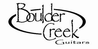 Boulder Creek Guitars coupon codes