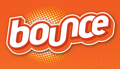 Bounce coupon codes