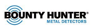 Bounty Hunter coupon codes