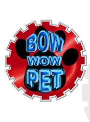 Bow Wow Pet coupon codes