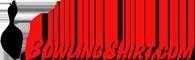 Bowling Shirt coupon codes