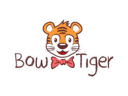 Bow-Tiger coupon codes