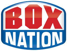 BoxNation coupon codes