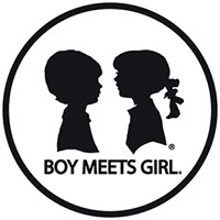 Boy Meets Girl coupon codes