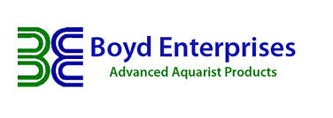 Boyd Enterprises coupon codes