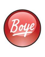 Boye coupon codes