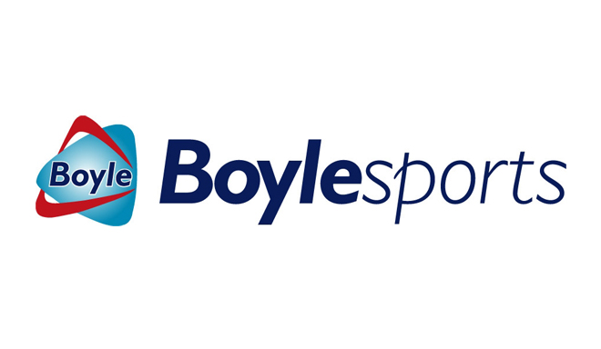 Boylesports coupon codes