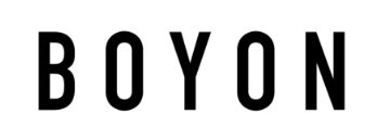 BOYON coupon codes