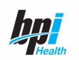 BPI Health &  BPI Sports coupon codes