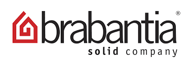 Brabantia coupon codes