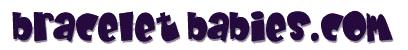 Bracelet Babies© coupon codes