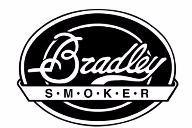 Bradley Smokers coupon codes