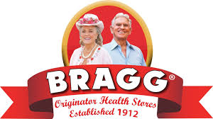 Bragg coupon codes