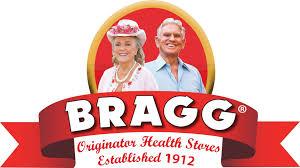 Bragg coupon codes
