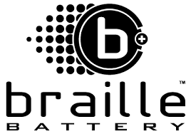 Braille Battery coupon codes
