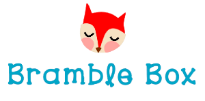 Bramble Box coupon codes