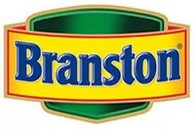 Branston coupon codes