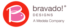 bravado! Designs coupon codes
