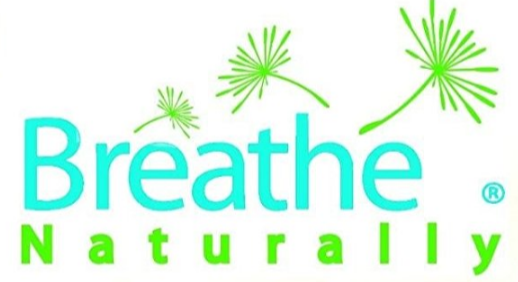 Breathe Naturally coupon codes