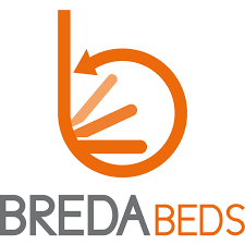 BredaBeds coupon codes