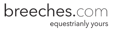 breeches.com coupon codes