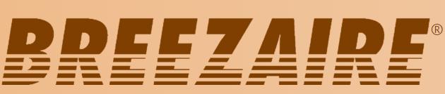 Breezaire coupon codes